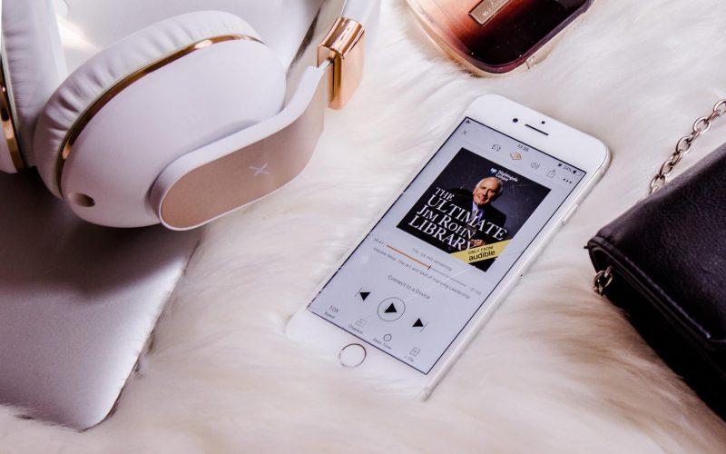 audiobook-teema-kuva