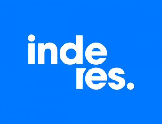 inderes-logo