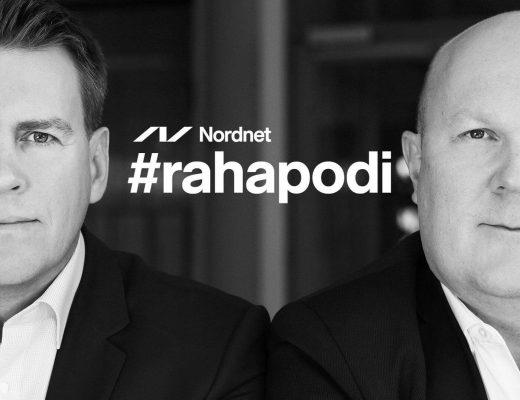 nordnet-rahapodi-logo