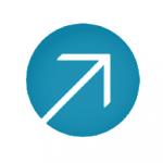 sijoittaja-fi-logo
