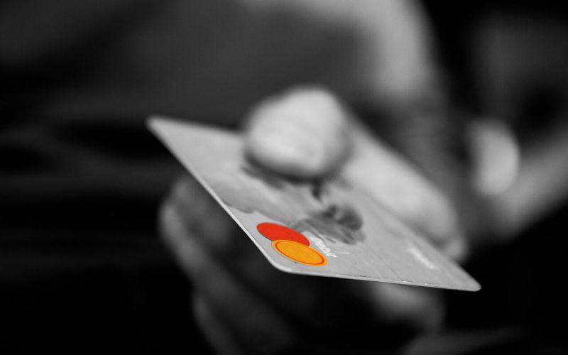 luottokortti-kuva