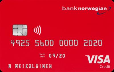 norwegian-rewards-card