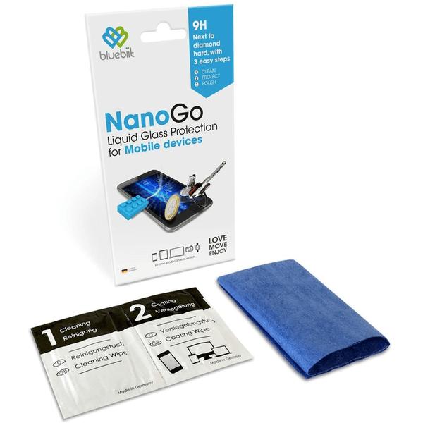 suojakalvotukku-bluebiit-nestemäinen-suojakalvo