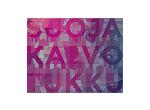 suojakalvotukku-logo