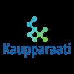 kaupparaati-logo