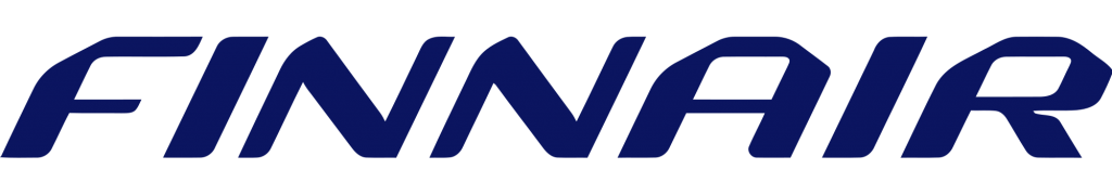 finnair-logo